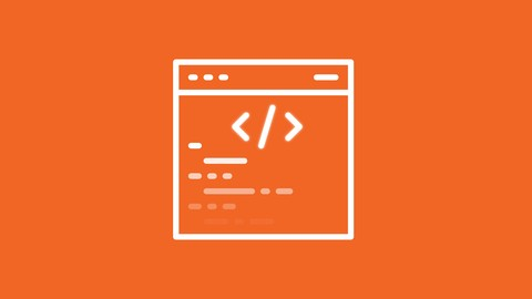 Learn HTML in details for beginners