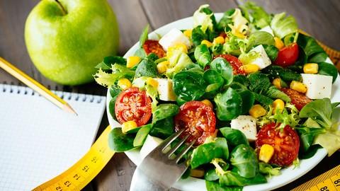 Fat Loss & Muscle Building Diet Plans