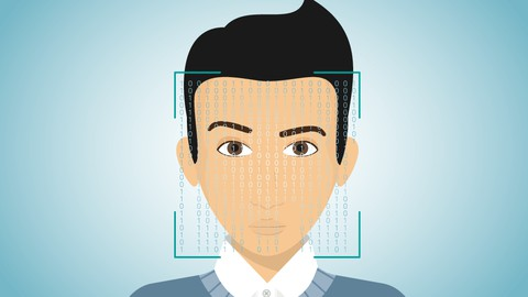 Master Facial Recognition in .NET/C# using Aforge/Accord