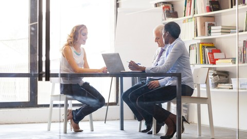 Netcurso-interview-training-for-hiring-managers-and-teams
