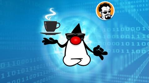 Java Programming: Beginner to Guru