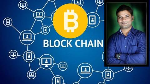Netcurso-blockchain-for-beginners