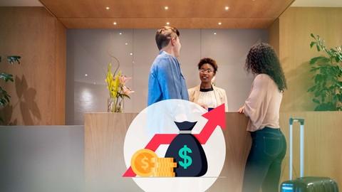 Netcurso-hotel-financial-statement-fundamentals-free-version