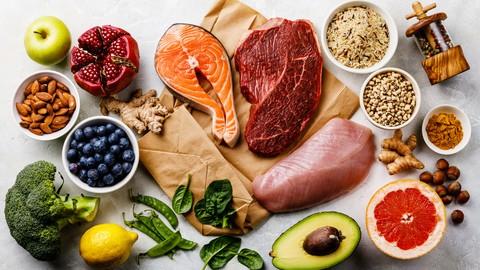Netcurso-trainwithtmax_nutrition