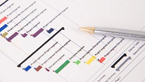 Netcurso-project-management-en-espanol-del-pmbok-v6-pmi-35-horas