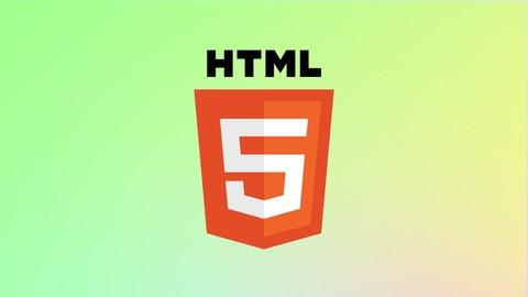 Free HTML Tutorial - Webページを作成しよう!これから始める「HTML超入門」