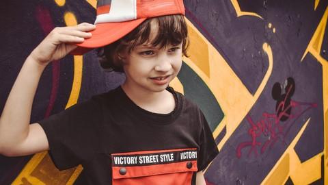 Netcurso-life-skills-preparing-our-children-for-life-itself