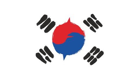 Netcurso-korean-pronunciation-taught-by-kpop-star-interpreter