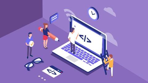 Create a WordPress Blog under 1.5 Hours (in 2019)