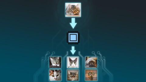 Amazing AI: Reverse Image Search