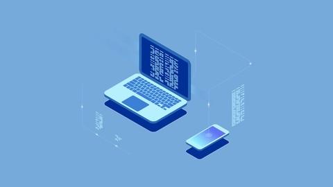 Netcurso-design-for-programmers