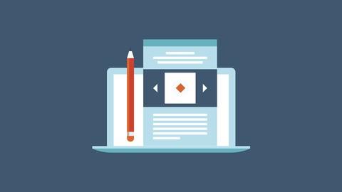 Netcurso-how-to-write-an-engaging-blog-post