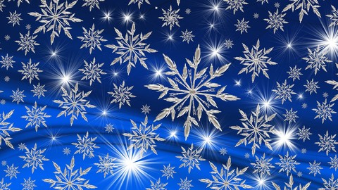 Netcurso-introduction-to-snowflake-cloud-data-warehouse-analytics