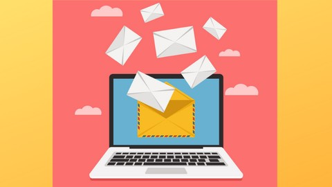 Netcurso-email-writing-how-to-write-effective-emails