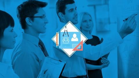 Netcurso-learn-to-create-amazing-customer-experience-blueprints