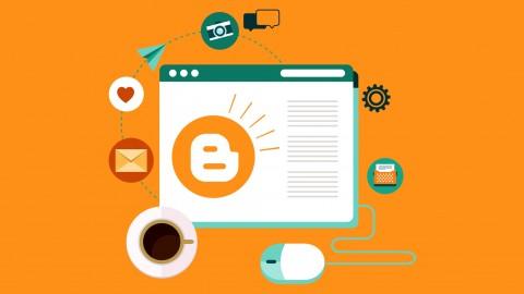 Netcurso-blogging-for-business