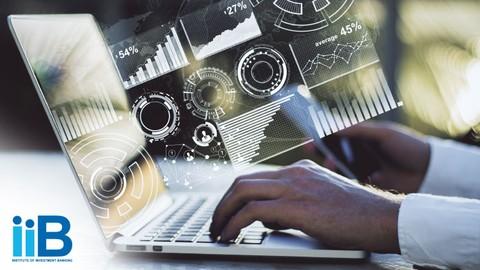 Investment Banking Training Bundle 2021