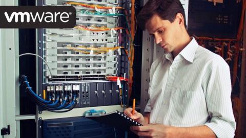 Netcurso-curso-online-avanzado-virtualizacion-vmware-vsphere