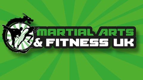Netcurso-kickboxing-all-the-way-to-black-belt