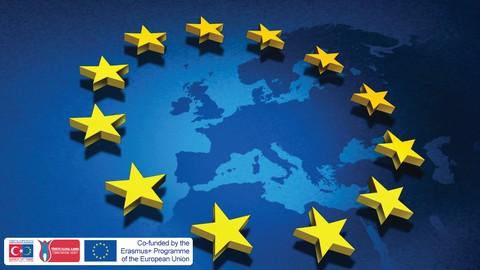 Free Project Planning Tutorial - Erasmus+ KA101 Projesi Nasıl Yazılır