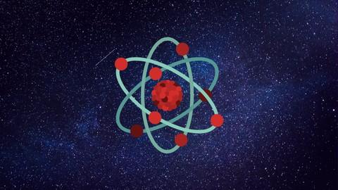 Netcurso-quantum-framework