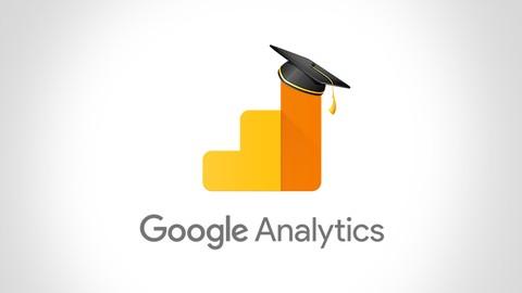 Google Analytics Course Zero To Hero