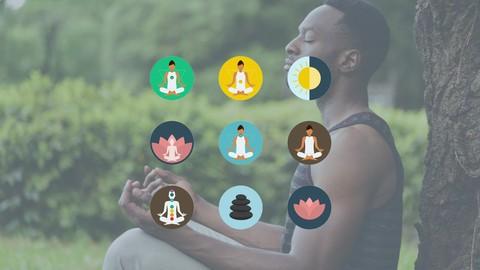 Netcurso-benefits-of-meditation-base-on-researches-rushidarge