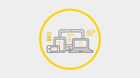 Netcurso-refactoru-getting-started-as-a-web-developer