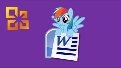 Free Microsoft Word Tutorial - Microsoft Word 2019 Essentials