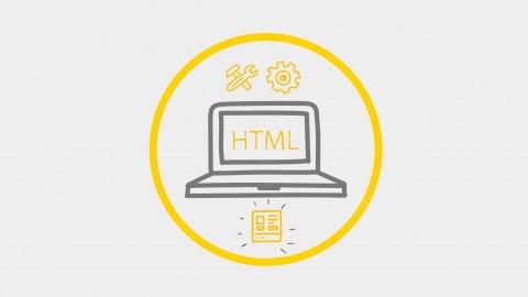 Netcurso-refactoru-intro-html
