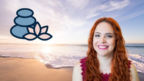 Dialectical Behavioral Therapy (DBT): Mindfulness