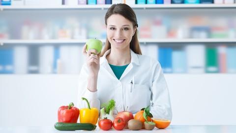 Netcurso-//netcurso.net/pt/ferramentas-de-coaching-para-nutricionistas