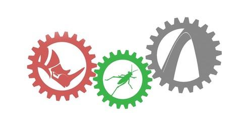 Archicad <-> Grasshopper Live connection