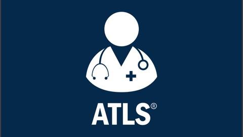 Netcurso-weircoxs-ultimate-atls-10-update-practice-test-questions