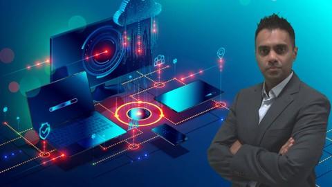 AZ-104 Microsoft Azure Administrator Certification 2021