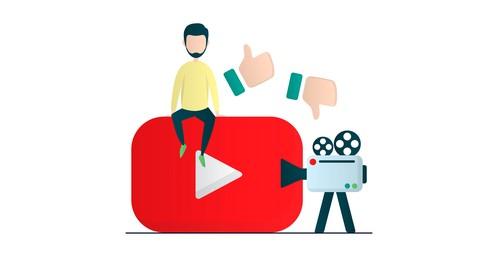 Improve your YouTube productivity with Tubebuddy