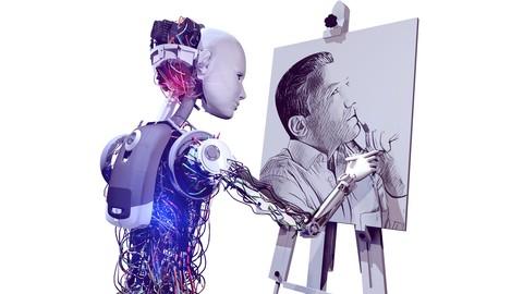 Visual AI 文系のための人工知能