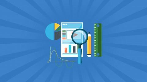 Fundamentals of Business Analysis