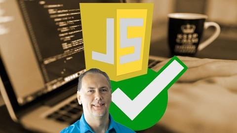 JavaScript code 3 code mini projects practice coding DOM