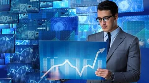 Free Derivatives Trading Tutorial - Basics of Option Trading [Hindi]