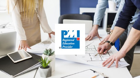Free PMP Tutorial - PMBOK V6 İçeriği ile Proje Yönetimi Eğitimi - 0/11 - Giriş