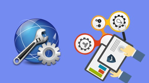 Learn API & Webservices Testing