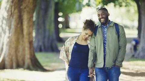 Netcurso-shiny-happy-marriages