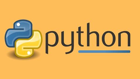 Learn Python3 Programming