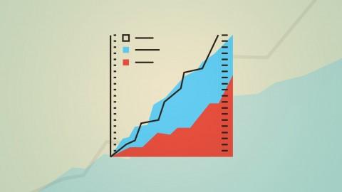 Logistic Regression using SAS - Indepth Predictive Modeling
