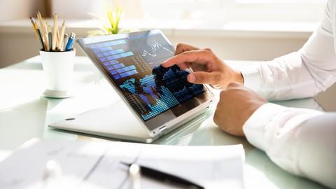 Netcurso-introduction-salesforce-einstein-analytics
