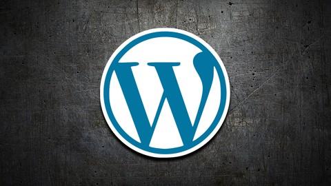 Netcurso-crea-tu-web-wordpress-profesional-de-cero-a-experto-con-tienda