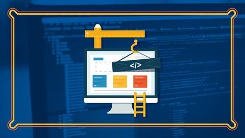 Netcurso-construyendo-web-apis-restful-con-aspnet-core