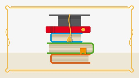 Netcurso-apa-referencing-style-guide-for-beginners