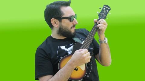 Netcurso-//netcurso.net/tr/ukulele-dersi